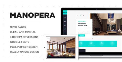 themeforest free psd download download themeforest manopera psd free nulled free