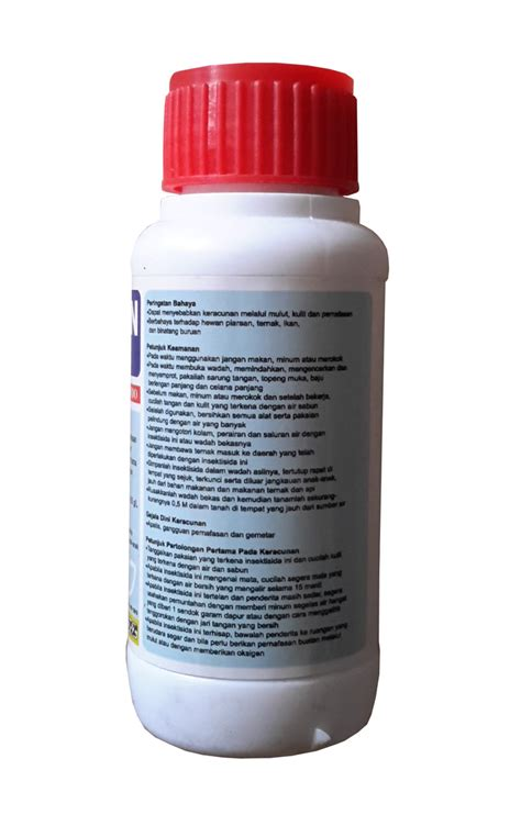 Obat Pertanian Pembunuh Serangga obat pertanian pembunuh serangga insektisida postrin