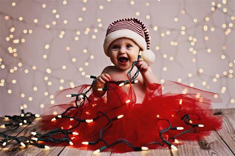 cute themes for photo shoots haddison s christmas photoshoot