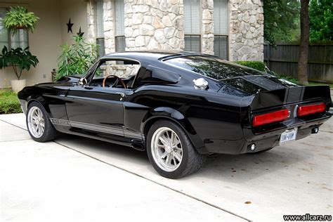 gt shelby mustang 1967 ford mustang shelby gt 1967