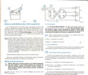 wiring diagram for marine battery switch get free image about wiring diagram
