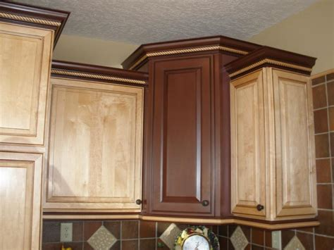Best Place To Buy Kitchen Cabinets by Kitchen Island Design Help Floors Home Depot Lowes