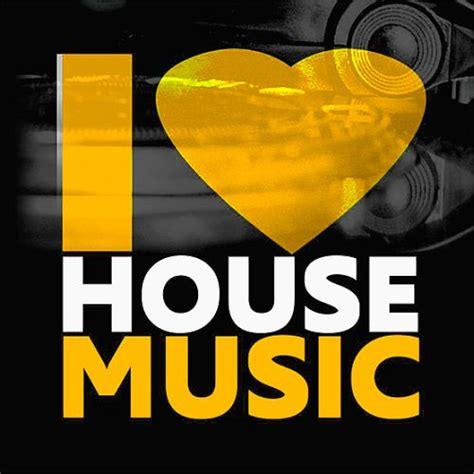 house genre love house genre dimension cd2 mp3 buy full tracklist