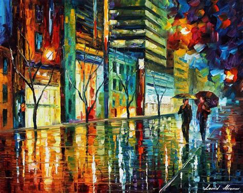 paint nite nyc phone number jerusalem palette knife painting on canvas by