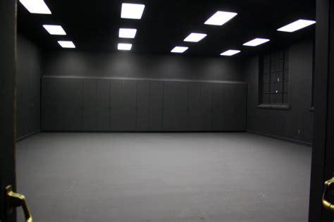 black room studios theatre studios and classrooms