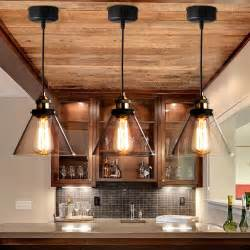 ceiling light walls vintage glass pendant ceiling light wall l shade
