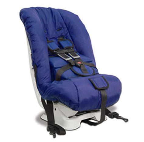 snug seat snug seat hippo car seat snug seat car seats