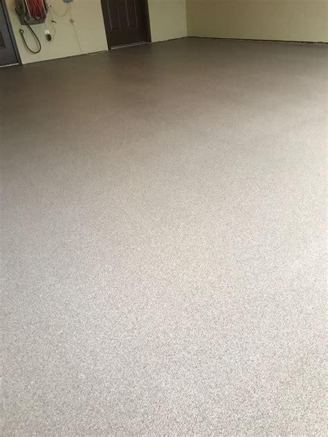 Best Epoxy Floor Coating In Blaine   Minneapolis Epoxy