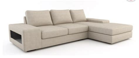 Eco Friendly Sofa Bed by Strata Chaise Sectional W Sofa Bed Eco Friendly