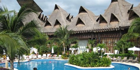 what s the difference mayan palace grand mayan grand bliss grand grand mayan riviera maya rentals from owners at great rates