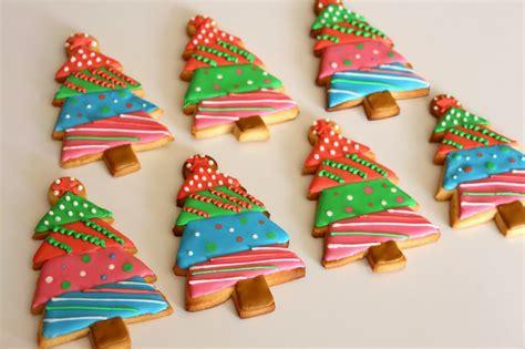 mardefiesta galletas 225 rbol de navidad