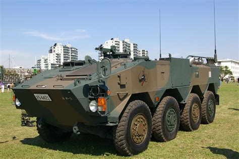 armored military type 96 armored personnel carrier military wiki fandom
