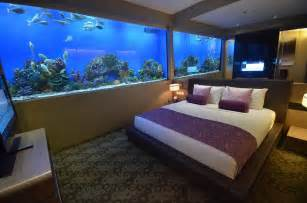Child Bedroom hotel h2o book hotel h2o in manila now with great deals
