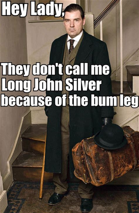 Downton Abbey Memes - 30 hilarious downton abbey memes tv galleries paste
