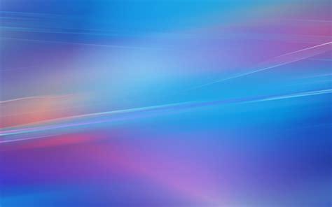 imagenes wallpaper gratis blue screen lines wallpaper