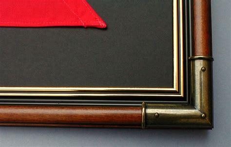 corner picture frame corner frames free corner frames u all states frames with