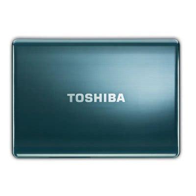 toshiba satellite m305 notebookcheck.net external reviews