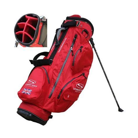 Dijamin Lynx Bag In Bag 5 In 1 5 Pcs Motif A Travel Organizer Bag stewart golf w1 waterproof stand bag golfonline