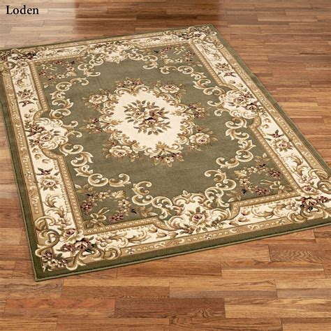Aubusson Area Rugs by Imperial Aubusson Area Rugs
