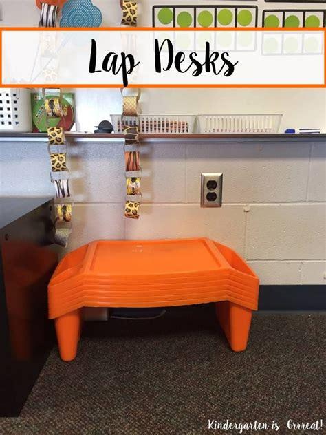 classroom layout ideas uk kindergarten is grrreat 18 flexible seating ideas for