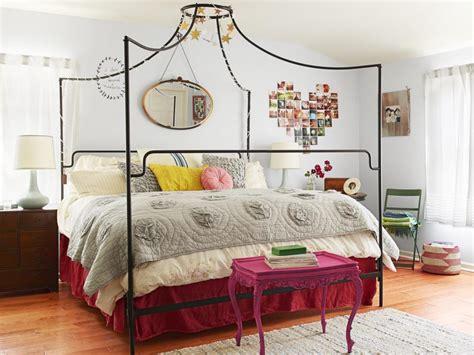 raspberry bedroom ideas raspberry pink color palette raspberry pink color