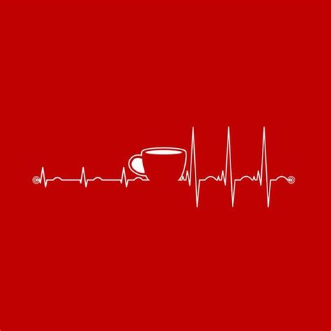 Eceran Coffee Moment 521 best coffee humor images on coffee