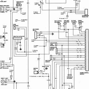 ford  wiring diagram  wiring diagram