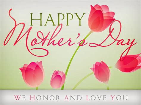 christian mothers day christian mothers day free large images