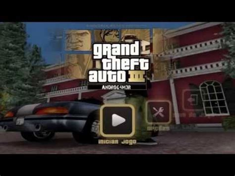 download aptoide +gta 3 tutorial | doovi