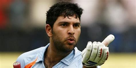 biography of yuvraj singh yuvraj singh net worth 2017 2016 bio wiki renewed