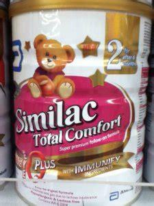 similac total comfort singapore wtb similac total comfort stage 2 singaporemotherhood forum