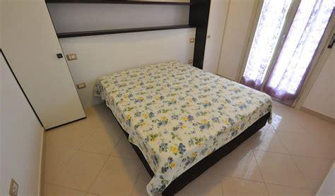 affitto appartamento alba adriatica vacanze ed appartamenti sul mare in abruzzo