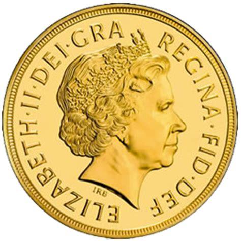 comprare sterline oro in sterlina oro la pi 249 moneta banco metalli