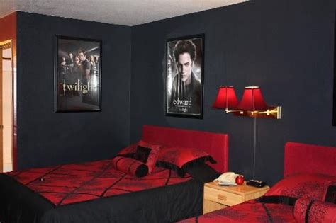 twilight bedroom 71 best images about my twilight room on pinterest