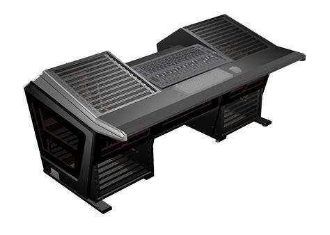 s3 console sterling modular avid s3 mixer conversion console ebay