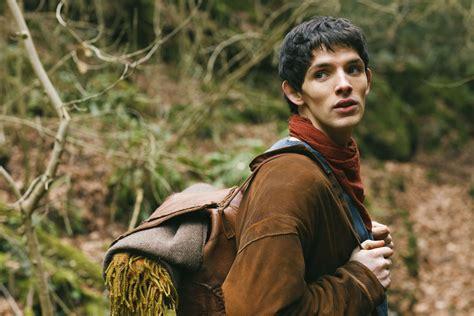 Merlin Search Merlin Merlin The Warlock Photo 22576487 Fanpop