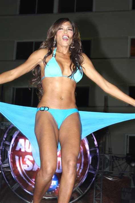 Calendario De Desnudas Lanzamiento Calendario Chicas Polar Pilsen 2010 Las