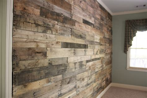 wood accent wall accent walls butler built llc