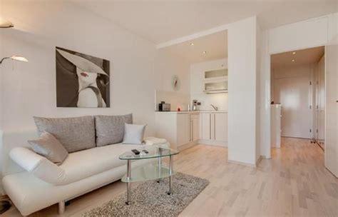 Wohnung Köln 1 zimmer wohnung in k 246 ln vermietung 1 zimmer wohnungen