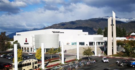Azusa Pacific Business Mba Ranking by Azusa Pacific The Christian College Directory