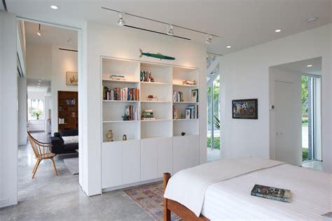 dining room decorating ideas create privacy with pocket дизайн двухкомнатной квартиры 120 лучших интерьеров 2018