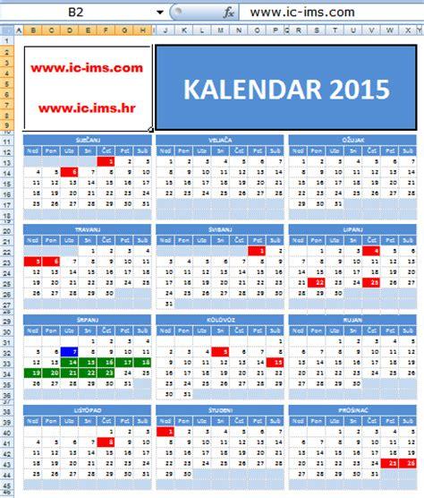 Search Results For Kalendar 2015 Print Calendar 2015 | may 2015 calendar excel monthly calendar printable