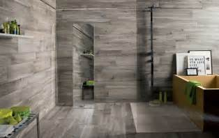 vinyl flooring for bathrooms ideas pvc flooring wood vinyl lantai kayu lamina pvc cheap