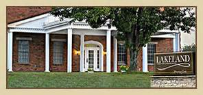 s funeral home lakeland chapel princeton ky