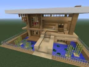 House Blueprint Ideas https www google ca search q images of minecraft farm houses