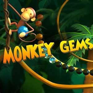 monkey gems   monkey game