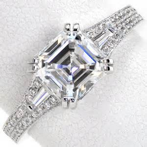 Wedding Rings Tulsa by Engagement Rings In Tulsa And Wedding Bands In Tulsa From