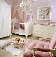 pink baby room 1000 images about pink baby rooms on pinterest pink