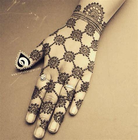 henna design creation the mehndi designer creation henna design original work