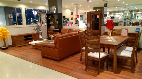 1 furniture store in ahmedabad nr gurudwara evok by
